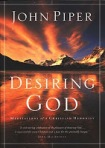 piper-desiring-god
