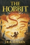 the-hobbit-jrr-tolkien